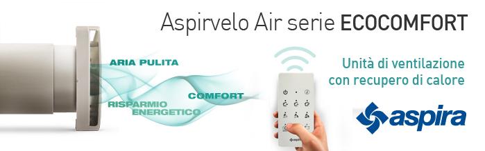 banner_aspirvelo-air-eco-comfort-2016aspira