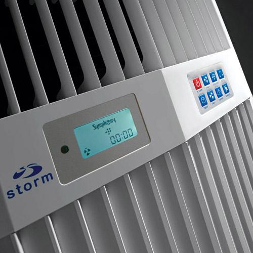 raffrescatore-storm-70e-panel